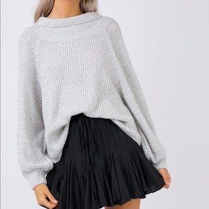 Princess Polly Sweater